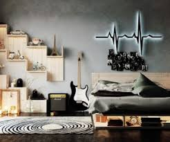 Modern Bedroom Ideas - Bedroom pattern ideas