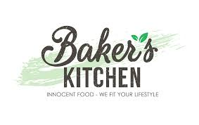 Mystery Island Kitchen by 100 Kitchen Logo Design Travers Todd Logo Design User
