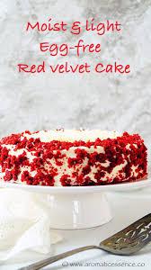 red velvet cake archives aromatic essence