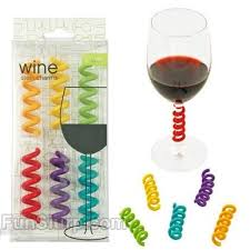 cool wine gifts 45 best cool wine gifts images on wine gifts