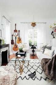 living room interior best 25 1920s interior design ideas on pinterest art deco room