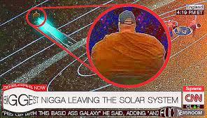 Nigga Memes - the funniest big nigga memes ireportdaily