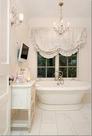 vintage small bathroom ideas best 25 chic bathrooms ideas on neutral bathroom