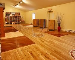 Laminate Wood Floor Installation Interior Fascinating Laminate Wood Flooring Ideas Patchwork