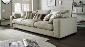 Latest Sofa Designs Latest Sofa Arrivals Sofology