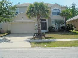 House Rental Orlando Florida by Holiday House The Meadow Woods Home Orlando Florida Orlando
