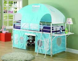 popular kids bed canopies buy cheap kids bed canopies lots from