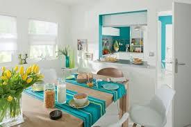 passe plat cuisine salon cuisine semi ouverte sur salon avec bar les nouvelles idées