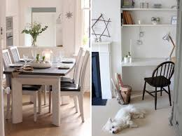 have a very hygge holiday 65 scandinavian decorating ideas pushup24 take it from a dane hygge can be a recipe for a happy life