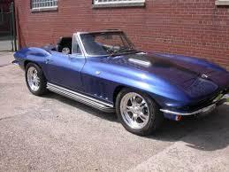 1966 camaro rs 1967 chevrolet camaro rs pittsburgh pa