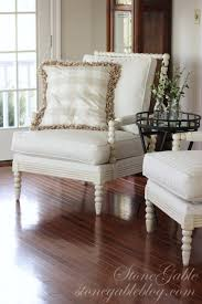 best ethan allen living room chairs images amazing design ideas