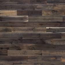 esl hardwood floors home facebook