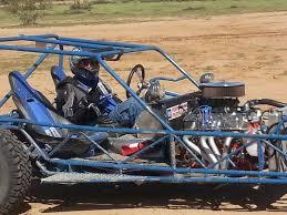 subaru sand rail sand rail sandrail sand car dune buggy picclick