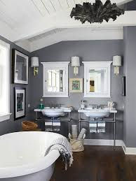 bathroom designs ideas home universal bathroom design ideas better homes gardens