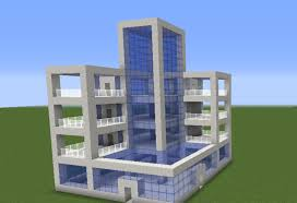 Hotel Ideas Modern Hotel Grabcraft Your Number One Source For Minecraft