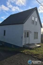Cape Breton Cottages For Sale by Waterfront House For Sale In Cape Breton Kijiji Classifieds