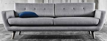 sofa scandinavian design scandinavian design sofa bed okaycreations net