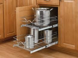 kitchen kitchen door knobs and handles modern drawer pulls