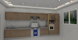 kitchen cabinet lifemate furniture
