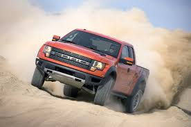 ford raptor rally truck sema 2008 2010 ford f 150 svt raptor unveiled the torque report