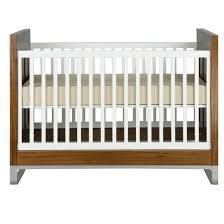 Modern Affordable Baby Furniture 84 best kids images on pinterest baby cots 3 4 beds and baby room
