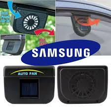 usb powered car fan car gadgets for sale car electronics online brands prices