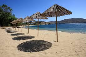coralli bungalows livadakia greece booking com