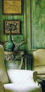 plaid turquoise pour canapé plaid turquoise pour canape 18 loulou gatou la maison se met au