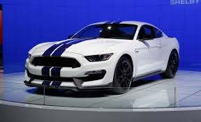 how much is a mustang gt 5 cool things about the 2016 mustang shelby gt350 s flat crank v 8