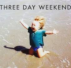 Happy Weekend Meme - weekend meme funny weekend pictures and images
