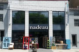 furniture store philadelphia pa nadeau