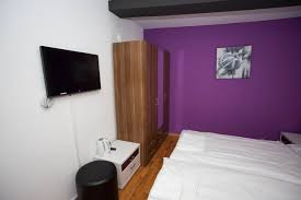 hotel davinci zurich switzerland booking com