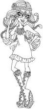coloring pages moxie girlz coloring pages mycoloring free
