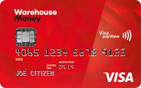 ge money home design credit card application warehouse money visa card apply for credit card online