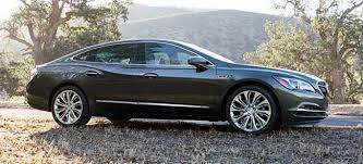 Used Tires And Rims Denver Suss Buick Gmc Is A Aurora Buick Gmc Dealer And A New Car And