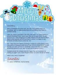 xmas newsletter template free marketing consultant resumes