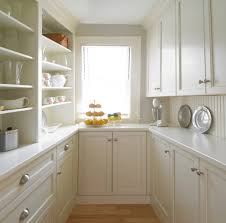 stunning butlers pantry decorating ideas for kitchen traditional