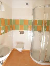 ideas for tiny bathrooms bathroom spaces colors tiles soaker rend walls interior ideas