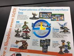 skylanders imaginators black friday amazon skylanders imaginators day 1 deals skylanders character list