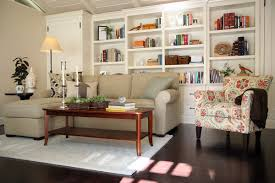 Home Interior Designer Salary What To Expect For An Interior Design Salary Interior Decorator