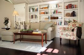 decorator interior design interior decorator