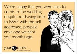 Exle Of Meme - funny weddings memes ecards someecards
