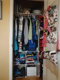 closet organizing kaos group a professional company no drawers so