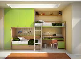 chambre enfant sur mesure lit mezzanine sur mesure lit mezzanine sur mesure chambre enfant ks