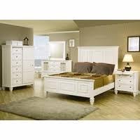 bedroom furniture sets full shopfactorydirect bedroom furniture sets shop online and save