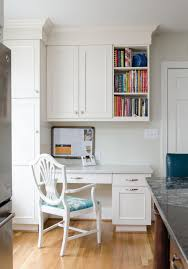 Kitchen Desk Design Kitchen Remodel Richmond Va Transform Your Kitchen With A Kitchen