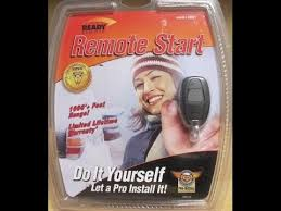 car remote starters explained wire by wire viper python clifford