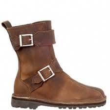 handmade womens boots uk handmade womens boots leather vegan greenshoes uk