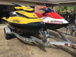 100 sea doo rxt 260 shop manual 1996 sportster what is this