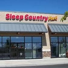 mattress firm black friday 2017 mattress firm bend 22 photos u0026 21 reviews mattresses 63455 n